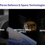 Paras Defence And Space Technologies Limited IPO